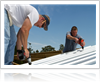Roofing Repair in New Jersey